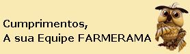 3f7b4ebe8e5fecd6efab7bf018059622549774d2.PNG