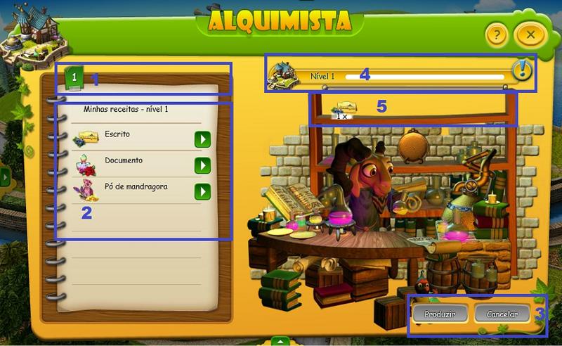 alquimista5.png