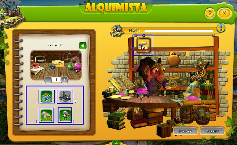 alquimista6.png