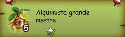 alquimistagrandemestre.png