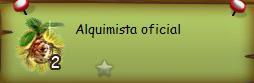 alquimistaoficial.png