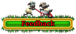c feedback.PNG