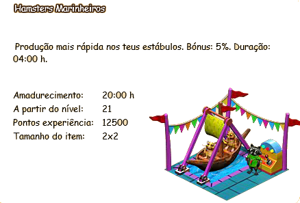 item hamster marinheiro.png