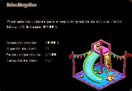 item hamster mergulho.png