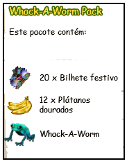 Whack-A-Worm Pack1.png